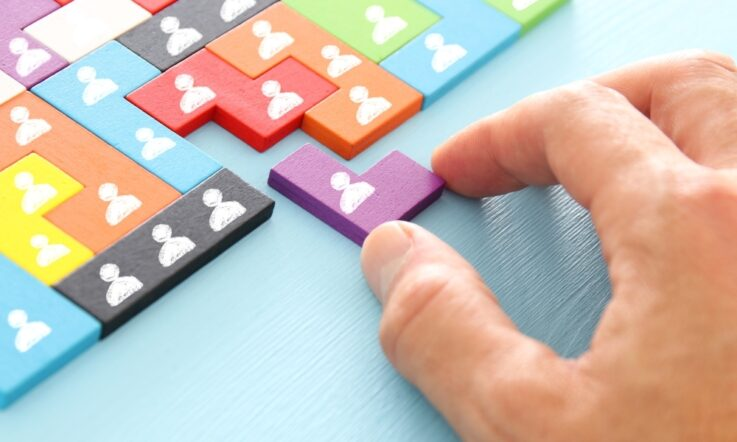 School leadership: Attracting and retaining teachers
