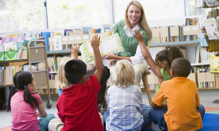 Year 1 literacy and numeracy checks