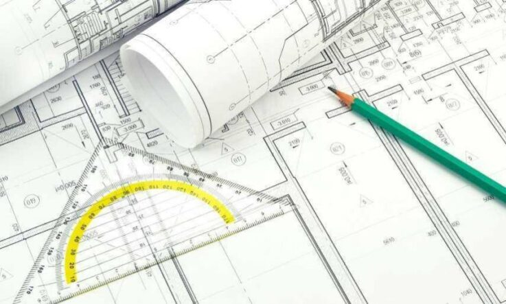 New school buildings - some practical considerations