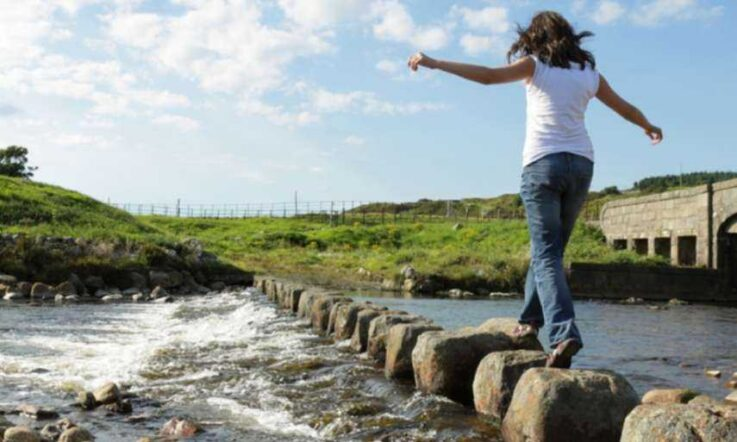 Pastoral care: A 10-step plan
