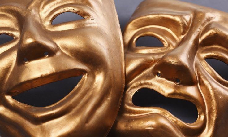 Using Drama as a tool for inclusion within the classroom