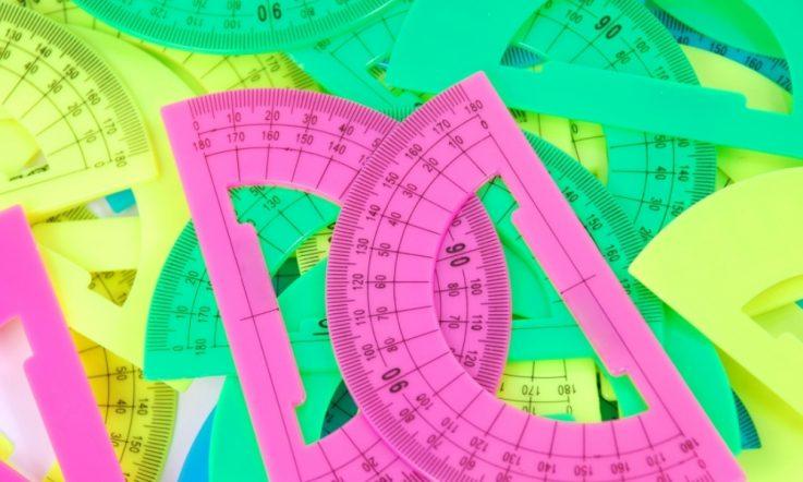 School Improvement Episode 5: Numeracy outcomes