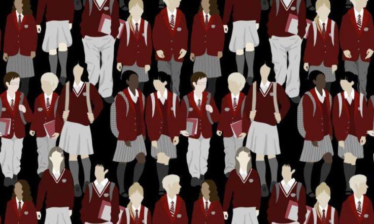 Teaching methods: Teaching in a multi-age classroom