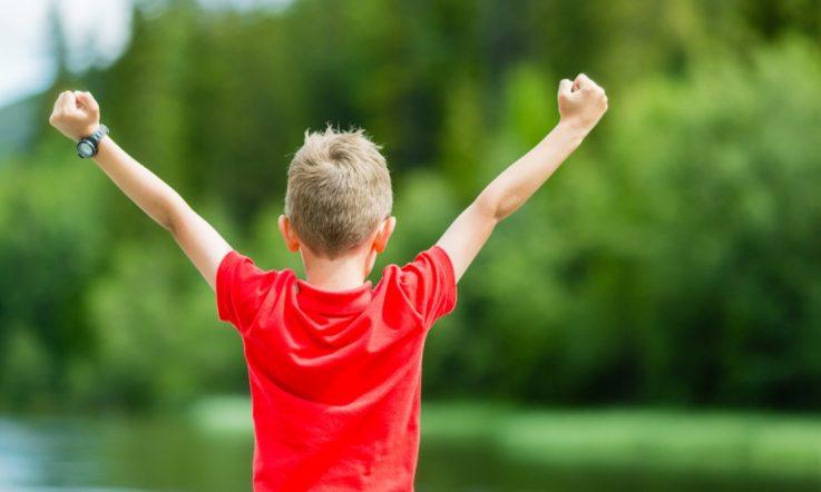 Dinham on self-esteem and student learning