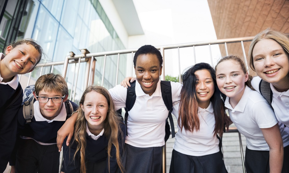Monitoring whole-school mental health practices