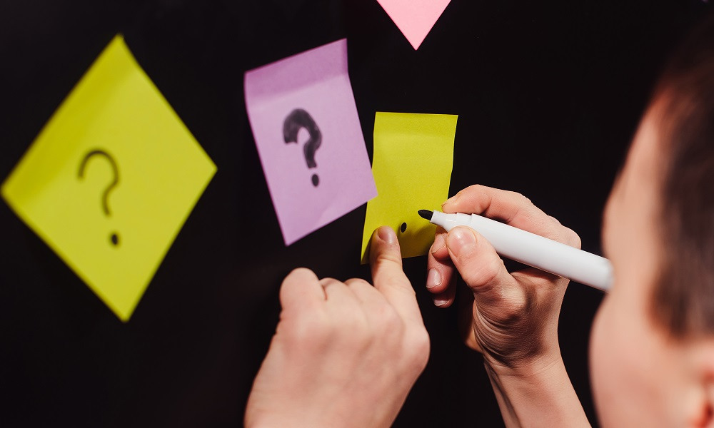 Championing maths by inquiry