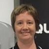 Shelley Dunlop