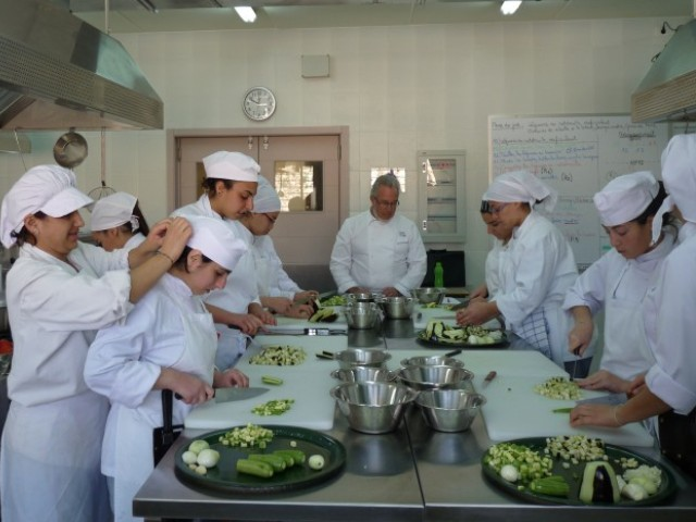 https://www.teachermagazine.com.au/files/Education_for_Growth_-_prodes_vt_catering_ims_2014.jpg