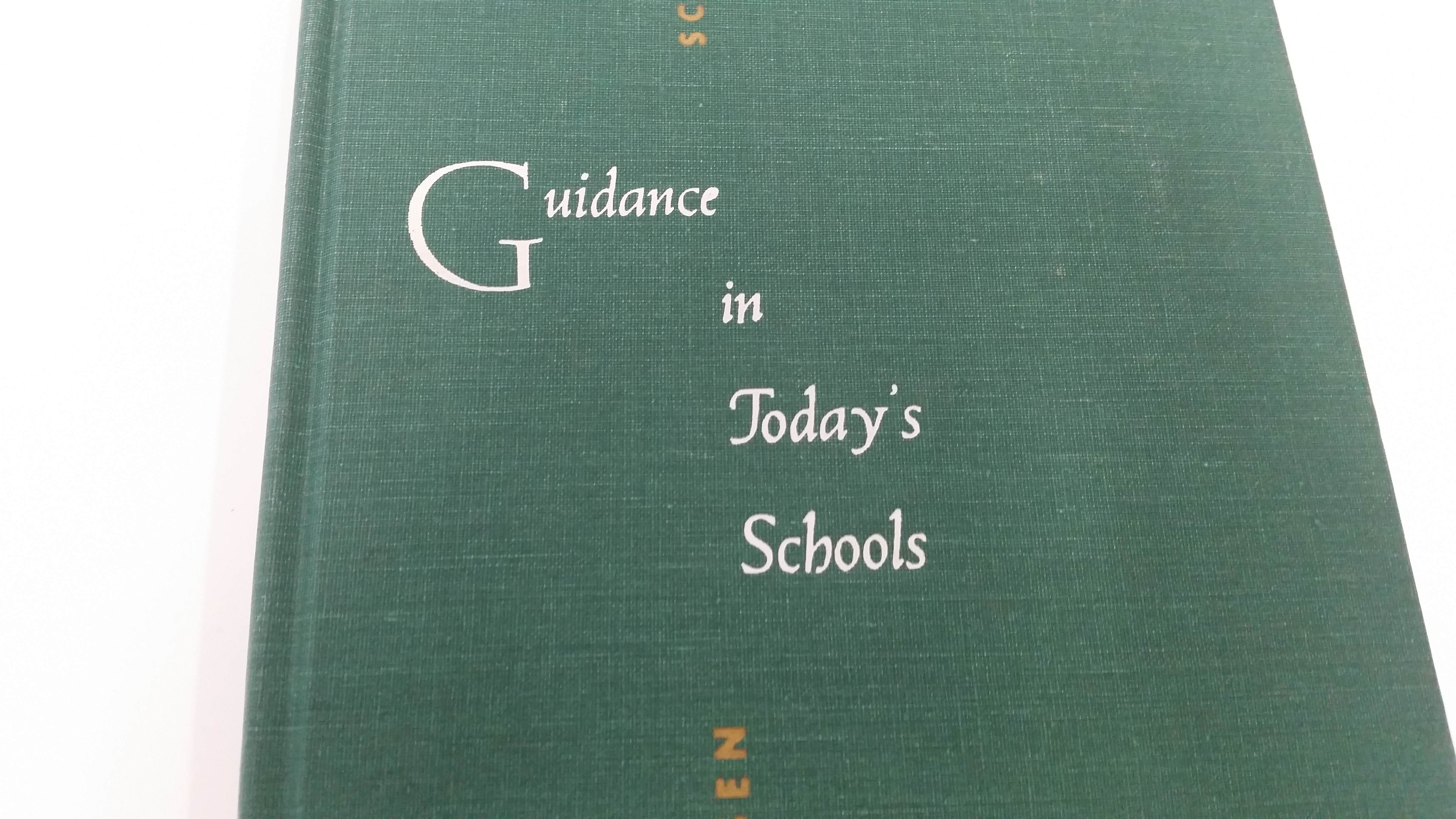 Education resource from 1959.