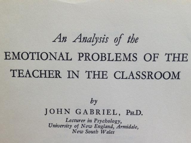 https://www.teachermagazine.com/files/IMG_0159.JPG
