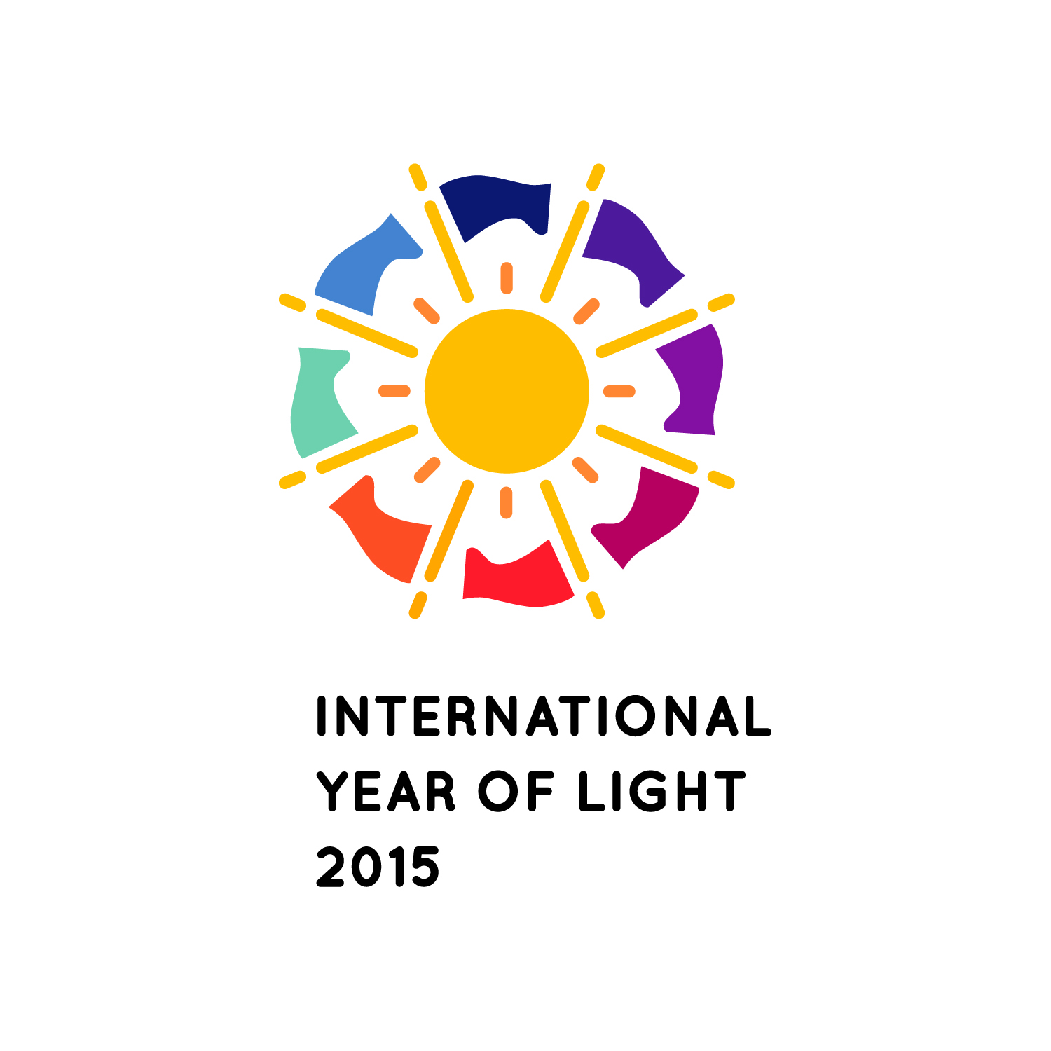 2015 is the International Year of Light.