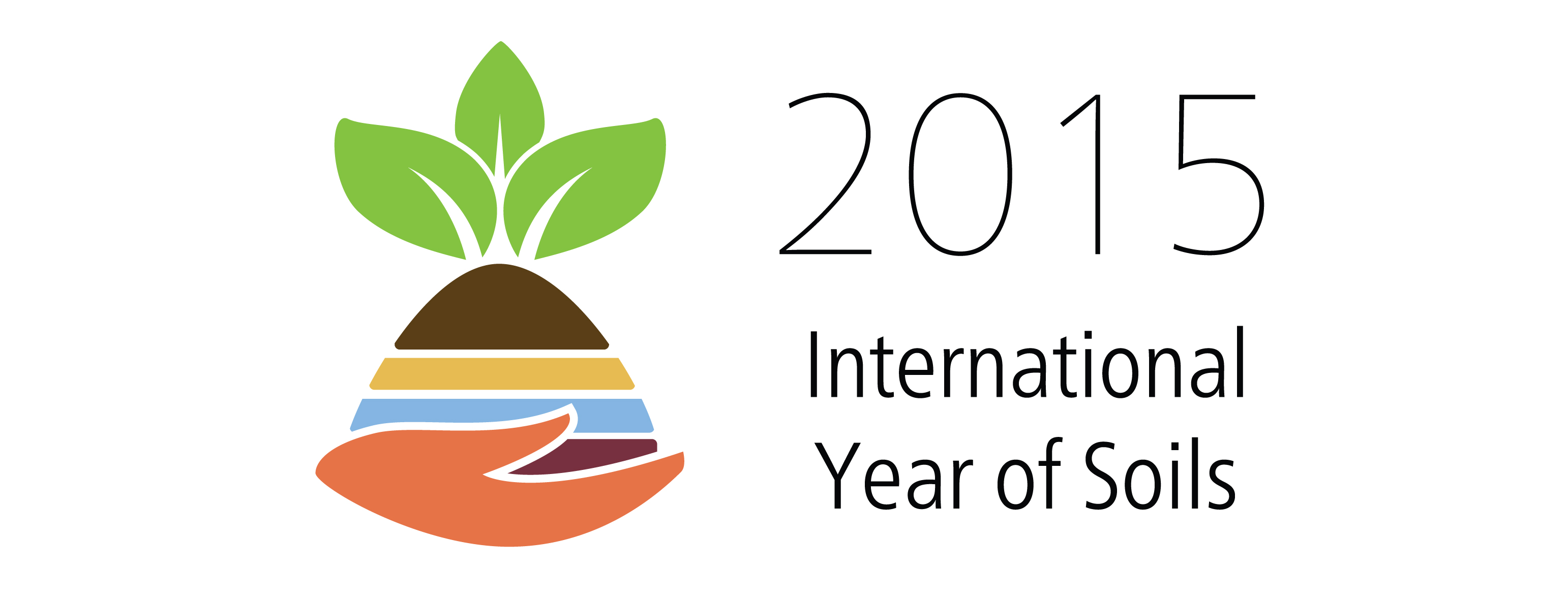 The IYS15 theme provides a rich source of learning related to Science, Geography, Technologies and Sustainability.