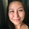 Keiko Bostwick