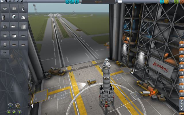 https://www.teachermagazine.com.au/files/Kerbal_embed_pic.png