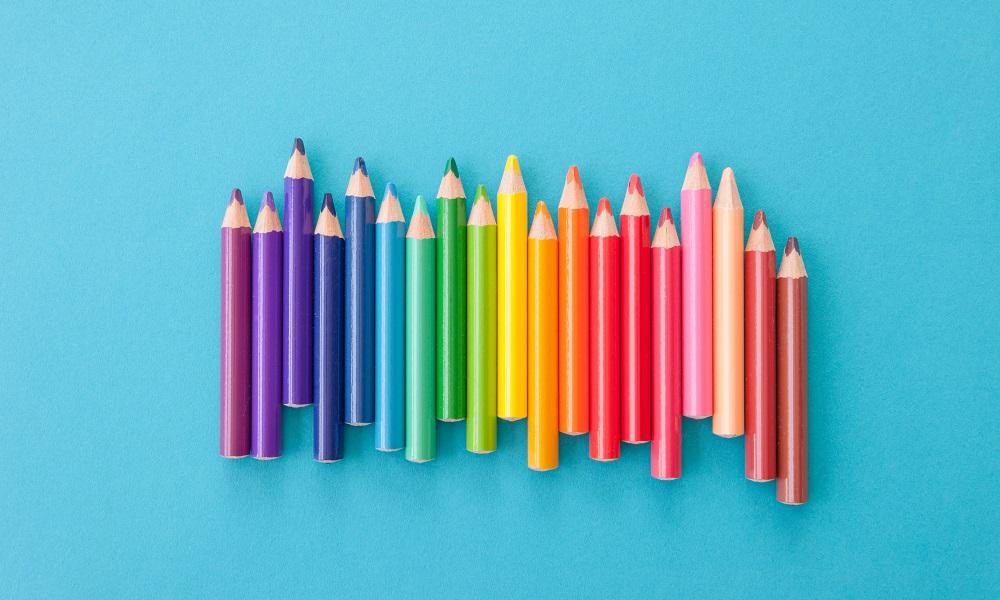 Parental views on LGBTQ-inclusive curriculum