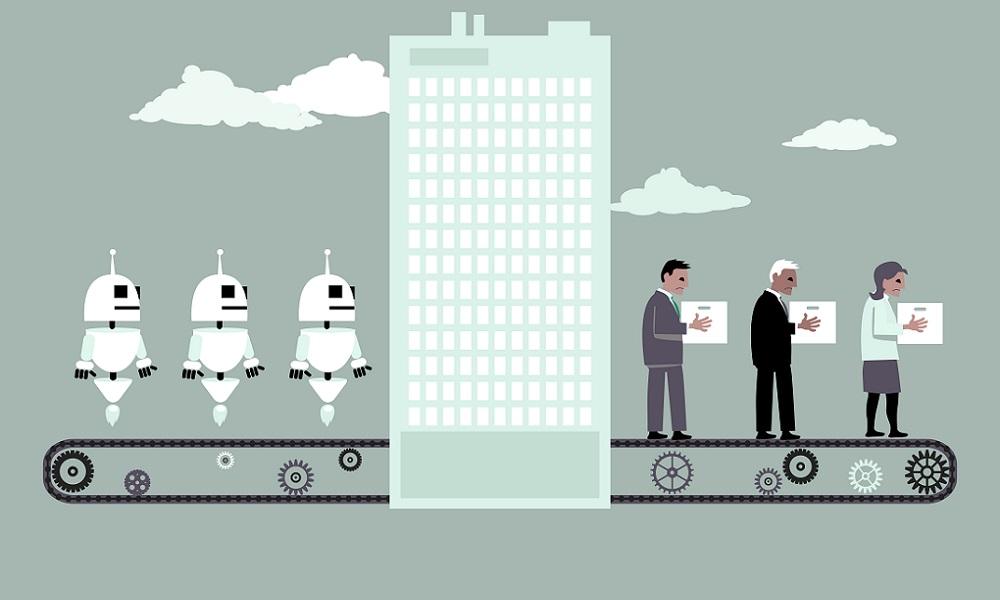 Future workforce requires broad capabilities