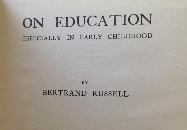 https://www.teachermagazine.com/files/On_Education_630x440.jpg