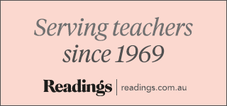 The effect of student tardiness on learning - Teacher