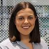 Rebecca Vukovic
