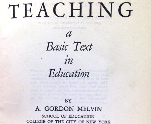 https://www.teachermagazine.com/files/Room_3_-_Teaching.JPG