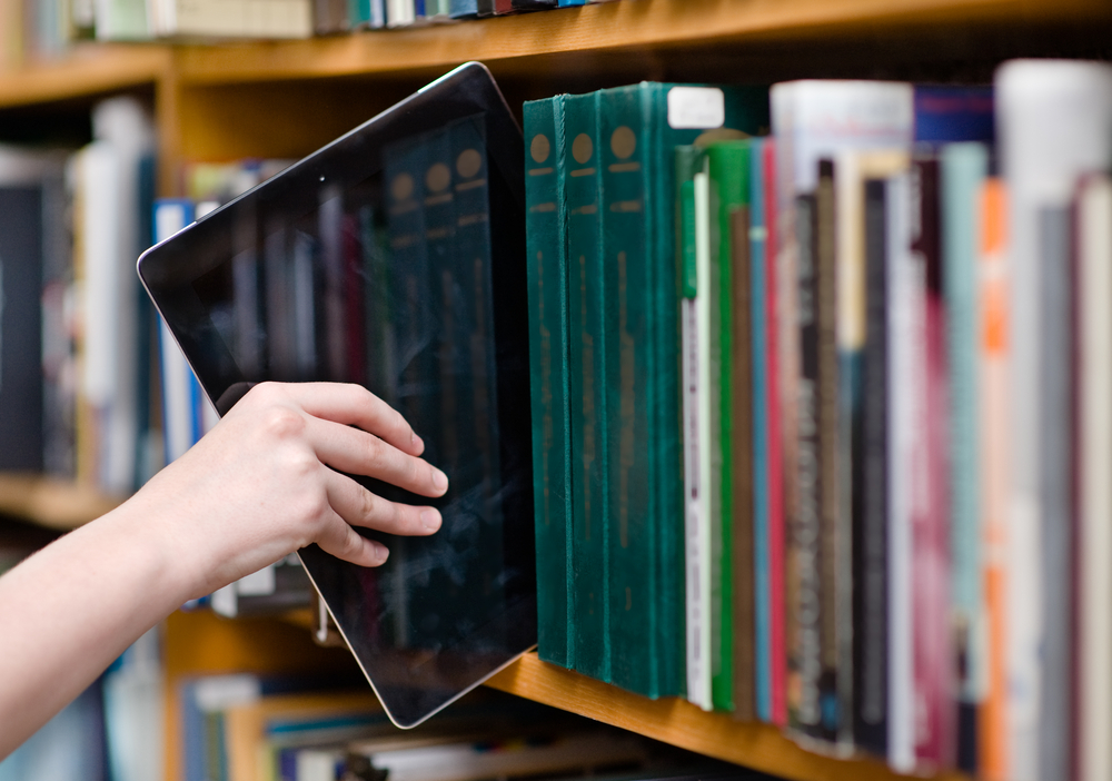 School evolution: A common global phenomenon
