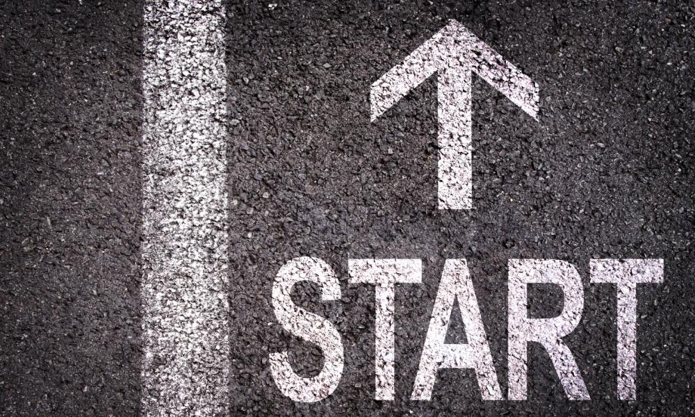 Key advice for beginner teachers