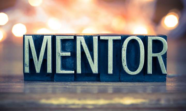 Podcast: A school-based student mentoring program