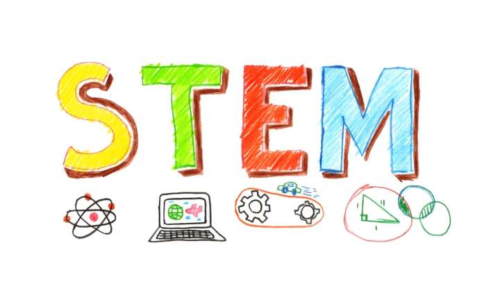 A tailored approach to STEM learning