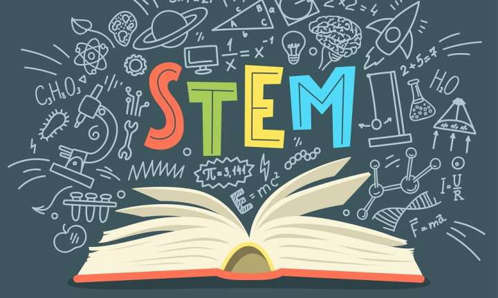 Teacher Staffroom Episode 7: Celebrating STEM