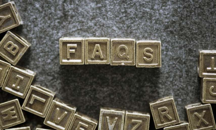 Teaching methods: Phonics FAQs