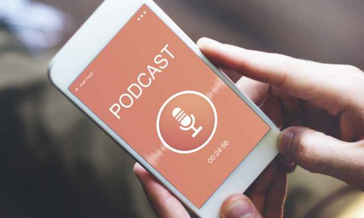 Highlights from Teacher's 2017 podcasts