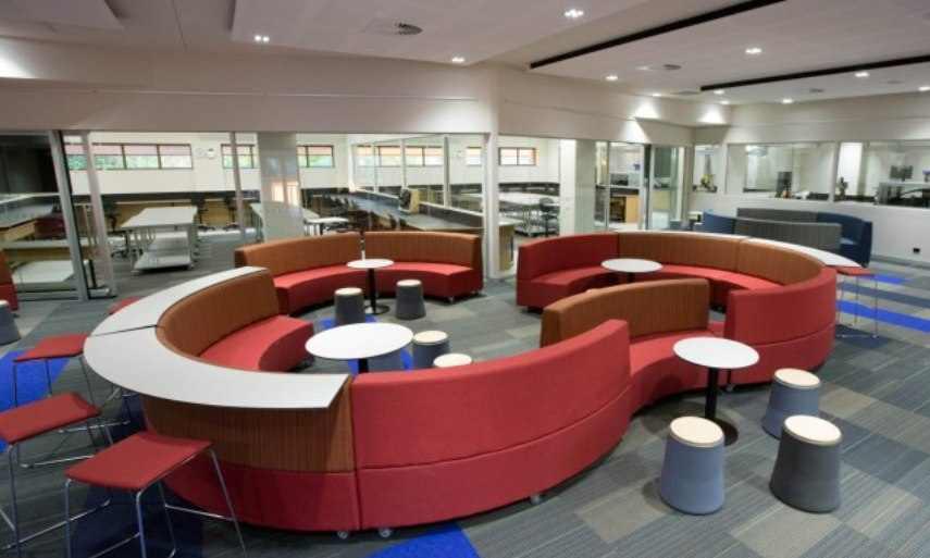 Innovative Classroom Seating Arrangements : Classroom desk arrangement research hostgarcia