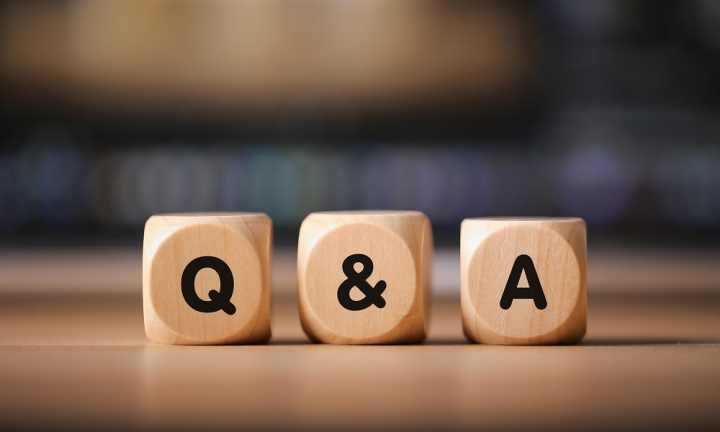 Q&A: Research trials in school settings