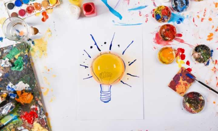 Creative insight problem solving: What teachers should know