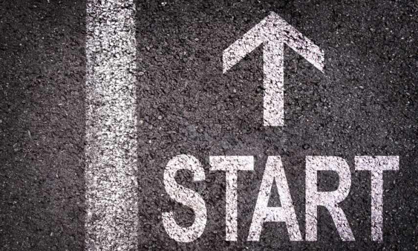 Key advice for beginner teache...