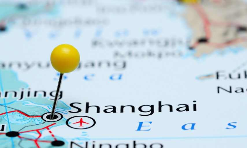 Teacher Q&A: Maths education in Shanghai
