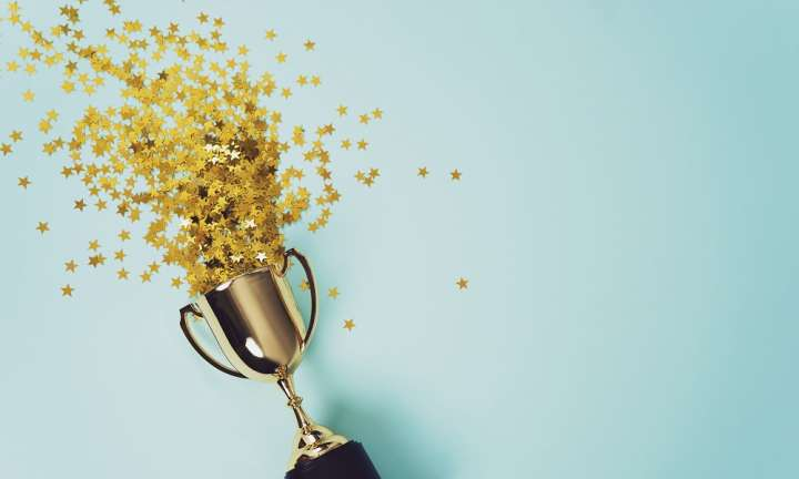 Teacher Staffroom Episode 2: It's award season