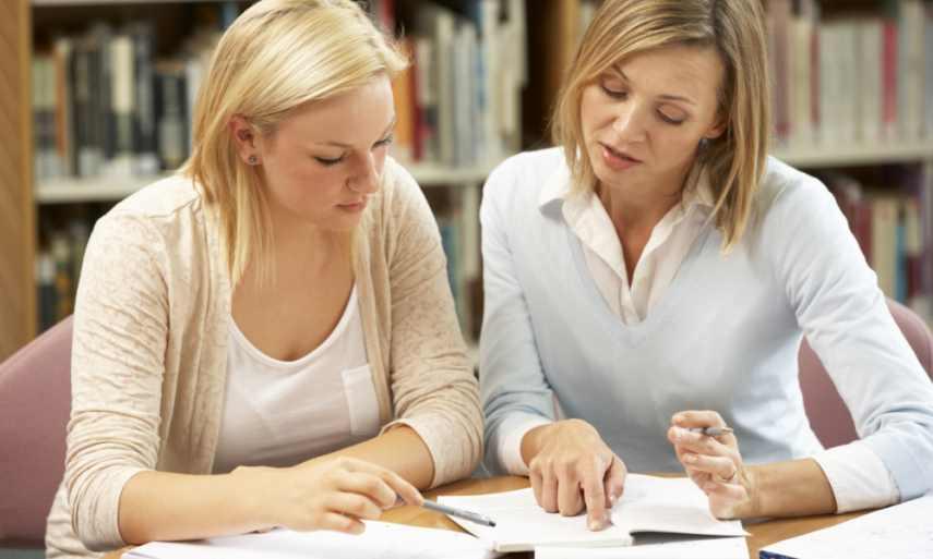 how to get a teacher_it