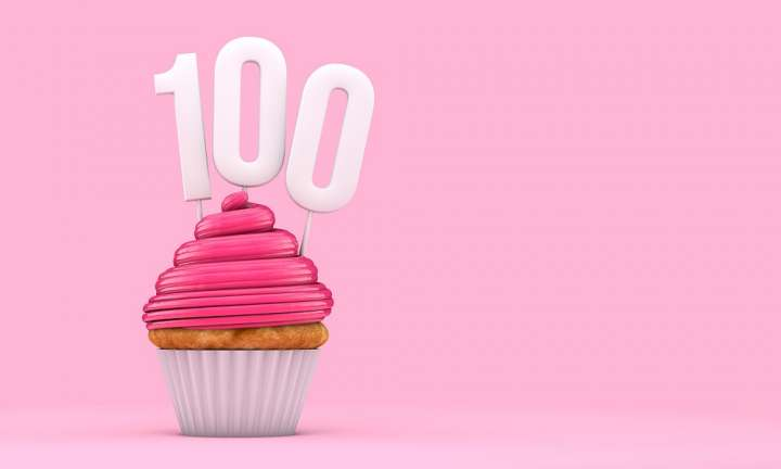 Podcast special: Teacher celebrates its 100th episode