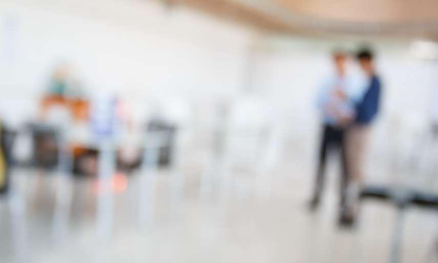 Teachers and discrimination at work - Teacher