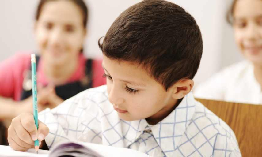 an activity for enjoyment children and young people essay Computer role in entertainment & the arts how will my leisure activities be  the major aim of young people  on children argumentative essay: .