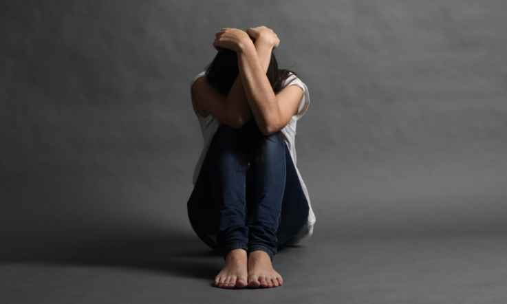 Mental health biggest issue for youth