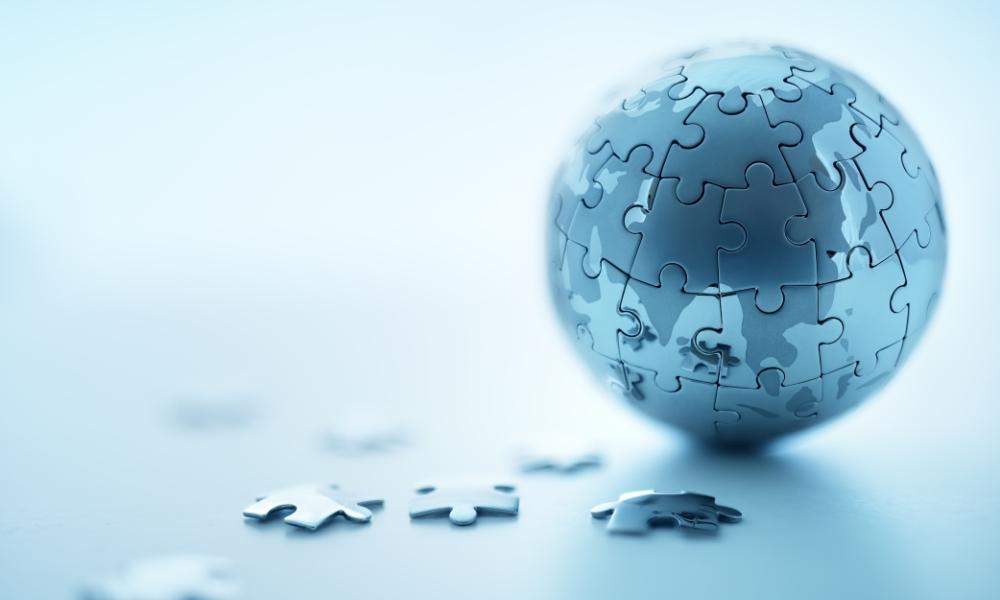 Understanding and developing global citizenship