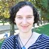 Rebecca Collie